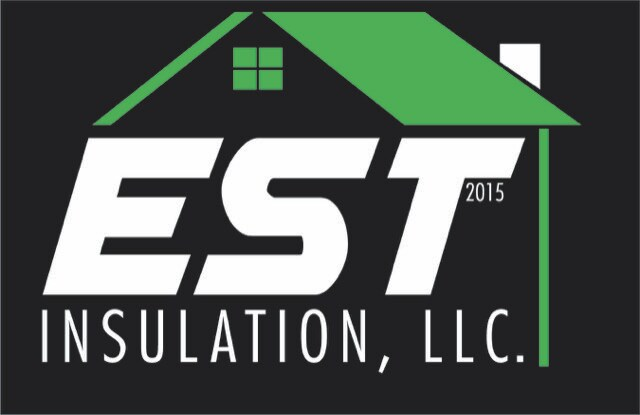 EST Insulation LLC